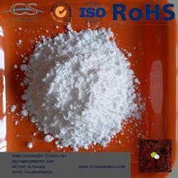 Grado Industril de óxido de magnesio para materiales refractarios a bajo precio