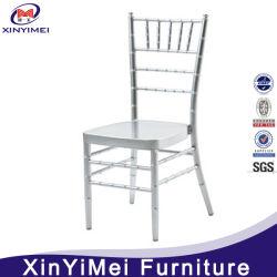 Foshan usine utilisé de gros de Chiavari chaises pour la vente
