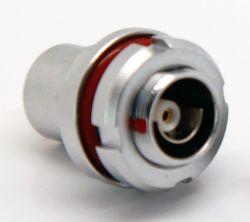 Электрической DBP установленный панелью Dbpu 8 штепсельных розеток Pin 103 серии типа d 103 Z058 130+ мыжского женского