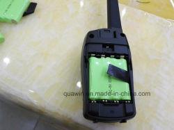 3,6 В при 800 Ма * ч NiMH аккумулятор Interphone аккумуляторной батареи