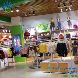 Розничная торговля Детский магазин одежды Одежда магазин интерьер дизайн мебели