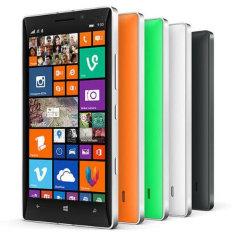 Remodelado grossista Original Lumia 930 Celular para o telefone Nokia