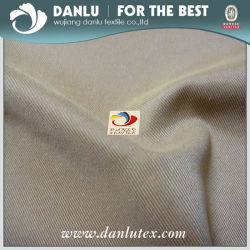 RPET персиковый цвет кожи ткани для одежды/куртки
