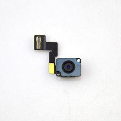 Rückseitiges Kamera-Flexkabel für das Apple iPad Mini