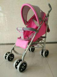 Горячая прогулочная коляска младенца зонтика надувательства 2016 с моделью GS-106
