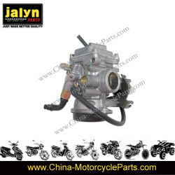 Discover 135のためのオートバイEngine Carburetor