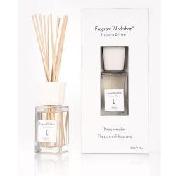 Vluchtige Vloeibare Aromatherapy, het Parfum van de Rotan, de Vluchtige Verspreider van het Riet van het Parfum (jsd-K0073)