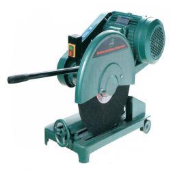 Roue abrasive de haute qualité pour la construction de matériel de la machine de coupe