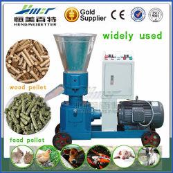 De mini Brandstof van de Biomassa met de Redelijke Molen van het Dierenvoer van het Landbouwbedrijf van de Prijs