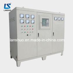 1000kW Kgps アルミニウム製錬所の電気的誘導溶融炉