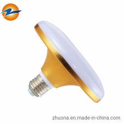 Der LED-Birnen-LED Kreis12w 18W 24W 36W Innenlampe Beleuchtung UFO-der Form-der Birnen-LED des licht-LED