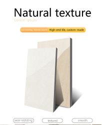 tegels van de Vloer/van de Muur van het Porselein van 300X600mm Australië de Zandsteen Verglaasde Plattelander Opgepoetste Ceramische voor het Gebied van het Zware Verkeer