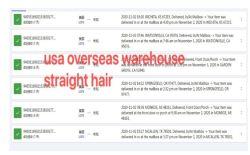 Sicherer Versand Sichere Verpackung von organischen Lösungsmittel 1,4 Butandiol BDO Aus Mic Warehouse CAS 110-63-4