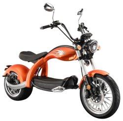 2 Wheel EEC COC APROVAL Road 3000W krachtige elektrische scooter Voor volwassenen