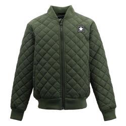 늑골을%s 가진 유행 아이 옷 일본 고전적인 상표 소년 큰 재킷