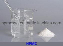 라텍스 소재 석고벽 퍼티용 중국 최고의 HPMC