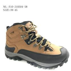 Wandelschoenen voor heren Sneakers voor Outdoor Trailing Trekking Walking (RC-210504-58)