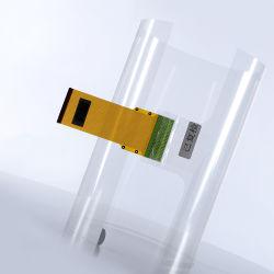 Greentouch 12 puntos de malla metálica de 22 pulgadas Pantalla táctil capacitiva proyectada de la lámina de film Controlador USB Plug and Play