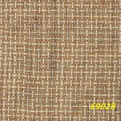 جراسموش طبيعي الرصف القش فندق خلفية شاشة منسوجة خلفية شاشة قماش Grassالقماش الطبيعي ورق حائط لديكور الفندق