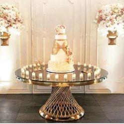 Moderne Hotelmöbel Esszimmer Seitlich Sofa Ende Couchtisch Bankett Hochzeitsdekoration Faltbar 1+6 Weiße Esstische Stuhl Marmor Konsolentisch Aus Glas