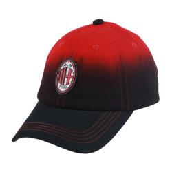 승진 자수 스포츠 후에 야구 모자 아빠 모자를 경주하는 새로운 주문 시대 형식 스냅