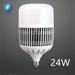 لمبة LED عالية الجودة بقوة 100 واط مزودة بتقنية CE (الطاقة العالية) شهادة RoHS