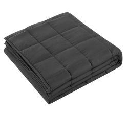 100% قطر 5 طبقة جاذبيّة أغطية يثاقل غطاء