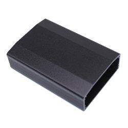 نظام تعقب السيارة GPS هيكل ألومنيوم/نظام تتبع السيارة شكل بروز ألومنيوم صندوق
