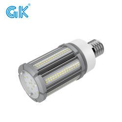 Low Power Bombillos LED 360degree LED-Lampe Notfall Einsatz in Parkplatz