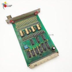 Mpp 나 v. 03 Kba 기계를 위한 1383 이용된 회로판 589050