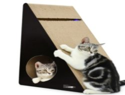 أفضل الأسعار القط الشعبي / الكلب الحيوانات الأليفة خدوش مجلس القط / الكلب الحيوانات الأليفة Toys