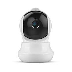 كاميرا منزلية ذكية عالية الجودة أمان ميني واي فاي كاميرا ويب لاسلكية كاميرا الرؤية الليلية CCTV
