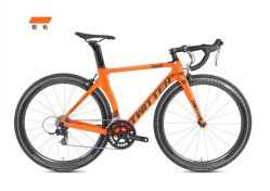 2021 Bicicleta barata de 29 pulgadas de fibra de carbono alto módulo Bicicleta de Montaña MTB Ciclo moto de nieve
