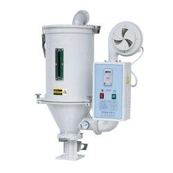 جهاز إزالة الرطوبة/الحبيبات البلاستيكية القابلة للترطيب بقدرة 380 فولت PP/PE/PVC/Pet Deالرطوبة/القادوس