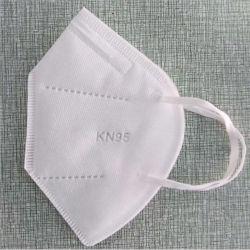 La mascherina Changzhou Schang-Hai maschera il prezzo che elettronico facciale N95 Kn95 del respiratore di protezione del fronte a gettare di sport Facemasks poco costoso civile impermeabilizza personalizzato