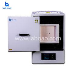 Laboao 1000C~1800c セラミック溶解電気加熱処理用マッフル炉 オーブン