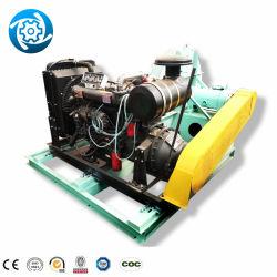 ضغط عالي صناعي، ضغط هواء عالي، مروحة العادم، الخدمة الشاقة الصناعية مصنعو مروحة الهواء المسحبة للمروحة