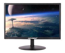CCTV Monitor 20inch 2K 60Hz Hintergrundbeleuchtung Display dediziertes Büro intelligent Monitor Intelligent Monitor
