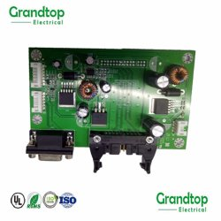 2A 5 V Shenzhen PCB/PCBA 回路基板の電子機器メーカー 工場出荷時の電源 PC を使用