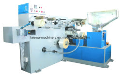Jh04-u Machine van de Verpakking van het Stro van de Vorm de Flexibele