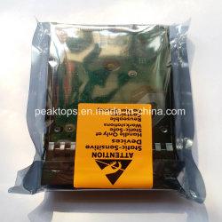 """458928-B21 SATA внешние жесткие диски SCSI твердотельный диск сетевого аппаратного обеспечения компьютера жесткий диск для IBM 500ГБ 3,5"""" исходного и нового 458928-B21 в наличии на складе"""