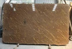 Натуральный камень черный/белый/серый полированный/отточен/flamed/полированный/Пиломатериалы Geallo Калифорния Голд гранитных плит для интерьеров/ наружные защитные элементы/открытый полу/стены