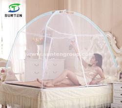 مخروطيّ [بولستر/ب/نلون] مبيد حشريّ حشرة مضادّة/ذبابة/ملاريا/ناموسة سرير شبكة لأنّ بيتيّة/منزل