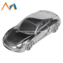 moulage sous pression de magnésium de haute qualité pour le modèle de voiture jouet
