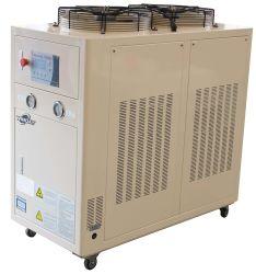Luftgekühlte Scroll Wassersysteme Kältemaschine Großhandel Wasser Kältemaschine Klimaanlage Kühlwasseranlage Kältemaschine Kühlflüssigkeit Kältemaschine Chemikalien Heizungs-, Lüftungs-, Lüftungs- und Klimatechnik