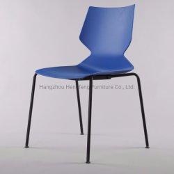 Test de SGS chaise en plastique de haute qualité