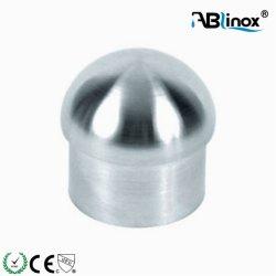 Joint en acier inoxydable 304 Covercc88