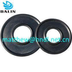 W24-20-100 Cilindro de membrana para poder agarrar el embrague Po