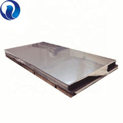 L'AISI ASTM Nickel Incoloy Nimonic Monel Hastelloy Inconel Alliage (600 601 617 625 686 690 718 738 800 825 925 200 201 400 K500 X750)