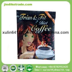 Soem-Ordnung u. passender abnehmendiät-Kaffee-Gewicht-Verlust